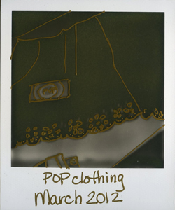 POP Clothing