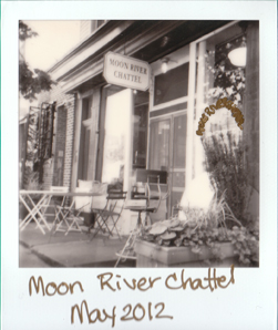 Moon River Chattel